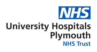 Plymouth Pathology Department Logo